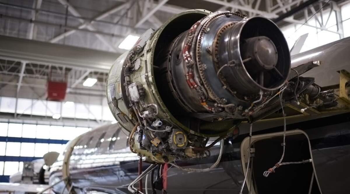 Jeff Wolfe   Seattle Private Jet Charter   Erin Air   Private Jet Rental Cost   Private Jet Charter